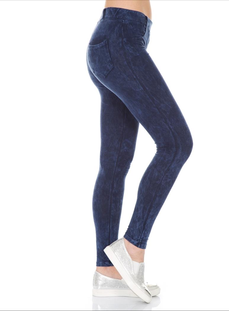 body-casual-denim-432632