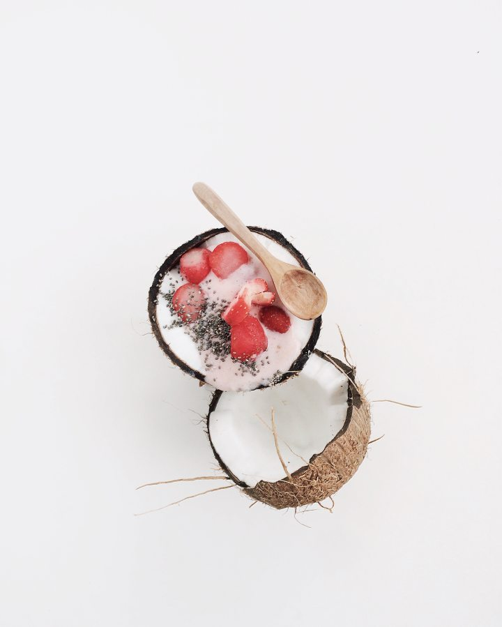 13 reasons why you need to add coconut oil to your beautyregimen