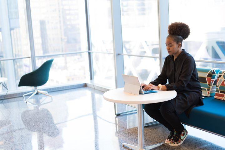 Land your dream job and build the career of yourdreams